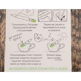 """Набор """"Растущие карандаши"""" для выращивания мяты, чабреца, мелиссы"""