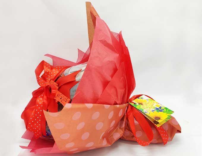 подарки на дни рождения купить пермь